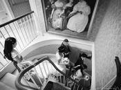 Plush Manor Wedding Photographers Austin Sonia Preview