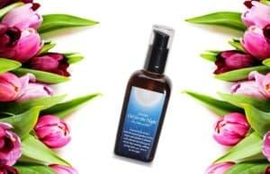 10  Best Natural Beauty Products You Will Fall In Love With