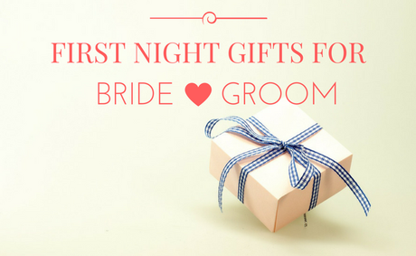 tips for first wedding night for bride