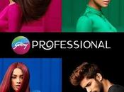 Godrej Launches Professional: First Ever Salon Professional Product Range