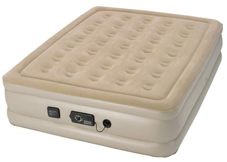 Different Types Of Mattresses For Your Bed Paperblog - Different types of mattresses