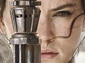 Make Film: Star Wars (Rey Jyn)