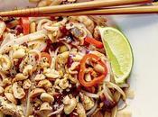 Recipe|| Thai