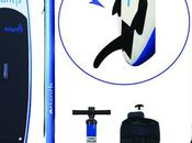 Black Friday Stand Paddle Board Deal 2016