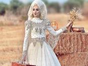 Fashion Accessories Perfect Wedding