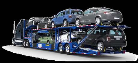 Why Should You Look For Car Hauler When Relocating