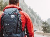 Feature: Matador's Beast28 Packable Technical Backpack