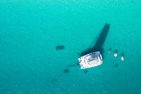 Beachside Beginnings – The Six Main Factors of Learning to Sail a Catamaran