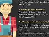 Home Interior Remodeling: Prioritize Your Kitchen Bath