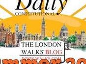 #Cartoon #ComicBook Tour #London No.1. William Hogarth