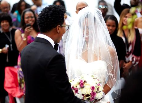 DEITRICK HADDON IS KEEPING IT REAL AS HE DISCUSS HIS VERY PUBLIC DIVORCE & FINDING LOVE AGAIN