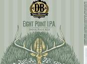 Beer Review Devils Backbone Eight Point