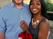 Issa Wedding! Cece Winans Daughter Ashley Love Getting Married