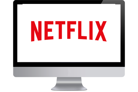 How Much Does Netflix Cost for a month Based Upon your Country