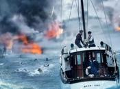 OSCAR WATCH: Dunkirk