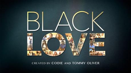 OWN'S NEW DOCU-SERIES 'BLACK LOVE' TAPS  HOLLYWOOD POWER COUPLES- WATCH NOW!