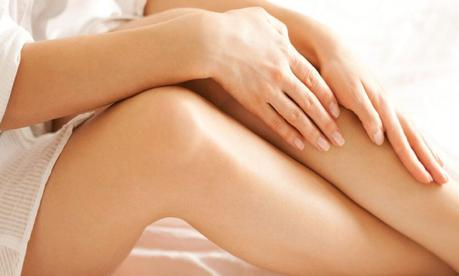 How To Reduce And Prevent Ingrown Hairs? Shaving Tips For Women