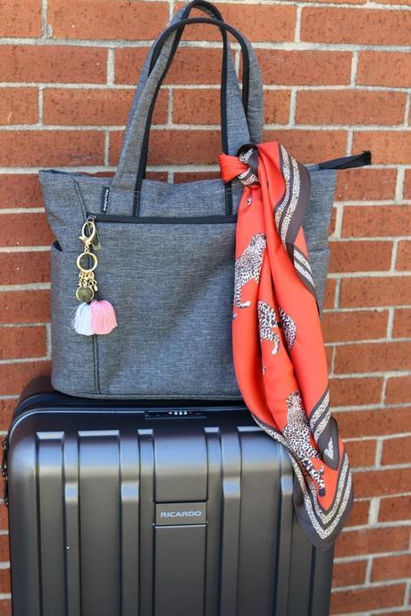 photo stilettosanddiaperbags-49_zps1rnd0gho.jpg