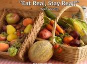 Non-GMO Vegetarian Kitchen Path Towards Healthy Long Term Living