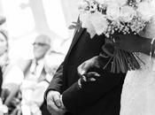 Shouldn't Leave Wedding Photography Last