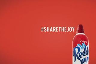 The Campaign for Joy