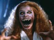 Wednesday Horror: Fright Night (1985)