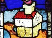 """Christ """"Ark"""": Promise"""