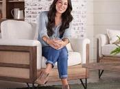 Joanna Gaines Coming with Design Book