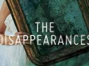 Disappearances Makes Appreciate Small Things