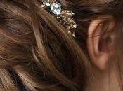 Inspiring Wedding Hairstyles Tonya Stylist