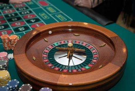 Best roulette tips