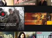 Netflix India Free Trial Account (With Features Explain)