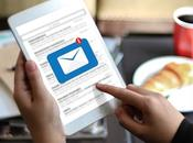 Better Manage Your Email Marketing Managing Contacts from Single List