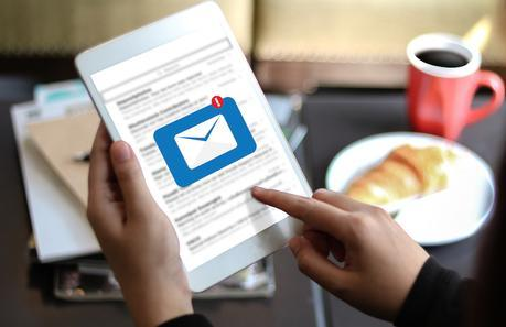 Better Manage Your Email Marketing by Managing Your Contacts from a Single List