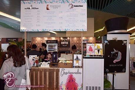 Three Groups Of People Will Benefit From This Year's Singapore Coffee Festival.