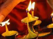Celebrate Diwali During Your India Tour