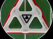 #Golf Training Aids Spotlight: Delta Putt
