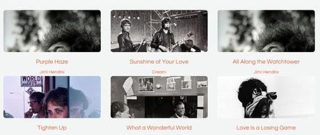 Spotify Alternative: 10 Best Spotify Alternatives to Choose From