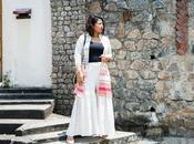 Batik Prints