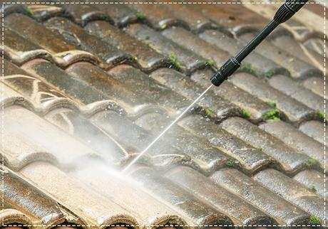 Homes and Roofing Maintenance: What You Can Do to Make Your Roof Last