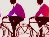 Your Bike!