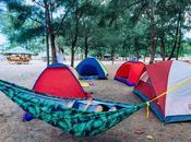 Bagac, Bataan Beaches
