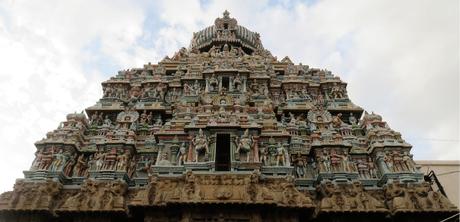 vishnu temple3