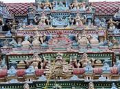 Essence Spirit Madurai with Regency