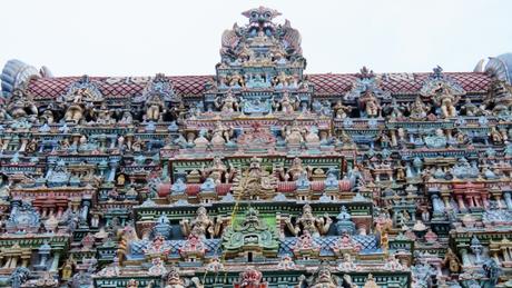 vishnu temple6