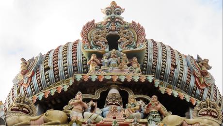 vishnu temple5