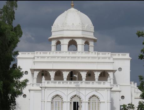 gandhi museum2
