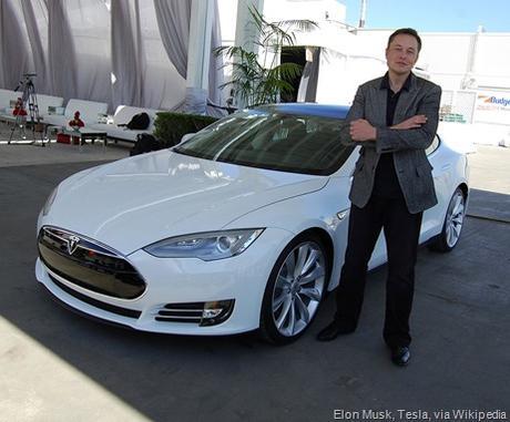 Elon_Musk,_Tesla
