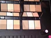 Violet Chachki Hosts Sleek MakeUP Launch