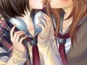 Danika Reviews Girl Friends: Complete Collection Milk Morinaga